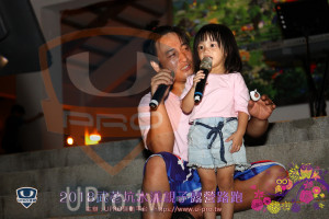 第一梯那卡西(JEFF):主辦: UPRO運動平合ミhttps://www.u-prO.tw