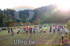 第四梯水域及路跑(JEFF):UPR。運動