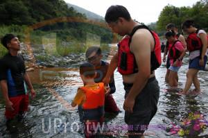 第四梯水域及路跑(JEFF):018武,ps/www.uepro tw