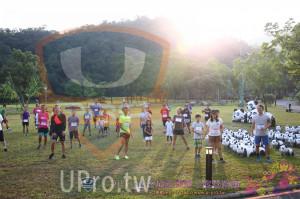 第四梯水域及路跑(JEFF):U) PRO揮해프럼,httpSi//www.u-pro.tw