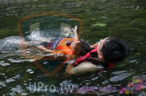 第四梯水域及路跑(JEFF):。主辦.: UPRO,ttps://www,.utaBro