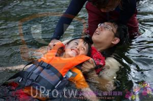 第四梯水域及路跑(JEFF):20 1 8武荖,主辦:UPRO,:露營路跑,Britas://www.u-pro.tw