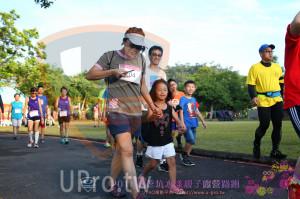 第四梯水域及路跑(JEFF):0 1,主.: UPRO運動亚台,htips://www.u-pro.tw