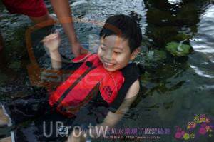 第四梯水域及路跑(JEFF):主辦: UPRO運動平台 https://www.u-pro.tw