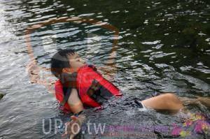 第四梯水域及路跑(JEFF):UPR。運動,主辦2U PRO運動平台yhttps://www.u-pro.tw