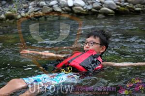 第四梯水域及路跑(JEFF):主辦: UPRO運動平台かhttps://www.u-pro.tw