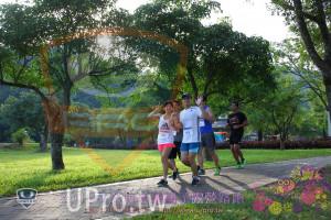 第三梯路跑():149,UPROttps //www.uapro.tw