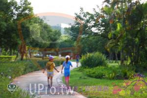 第三梯路跑():露營路跑,UPRO運動,UPRO