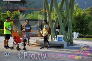 第三梯路跑():補給1,主辦: UPRO運動平台一https://wwwuepro.tw