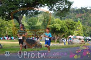 第三梯路跑():327,路呂岶!,主辦: U PRO運動平台ーhttps://www.u-pro.tw