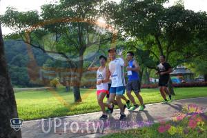 第三梯路跑():adidas,149,2018,磐坑水漾親子飂營,UPRO運動