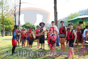 第三梯綜合相簿(jeff):UPRO運動