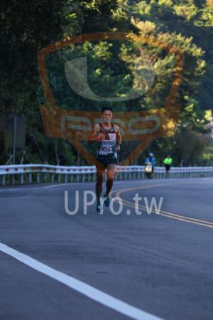 終點前0730前(JEFF):森林跑,1003