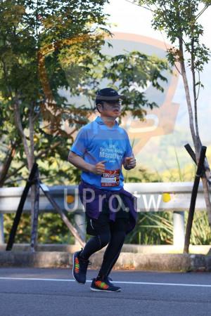 ():SPIL,Taichung Habor,Marathon,ち025.