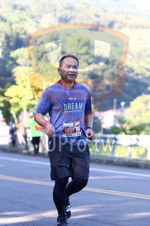 ():RUN FOR,DREAM,11K,1037,0-116-876