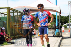 11:47以後(JEFF):台滥00,自行車系列賽.,18.10.14西濱站,ORT