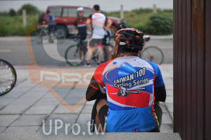 ():TAIWAN 10,Cycling Series,TAIWAN 100