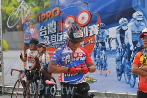 ():自行,0592,iwan,自行車系列,3活玩家