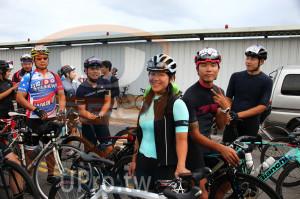活動(小豬):自行車系列1ANG,TAIWAN