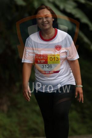 竟南宮-4(Ming Jyuan):烘爐地馬拉松,PHOTO,013,VIP,3126,rt,議員游輝允為您加油