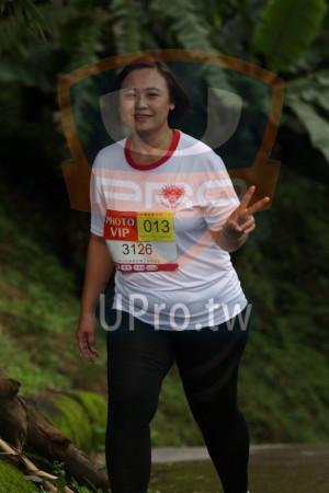 竟南宮-4(Ming Jyuan):PHOTO,ното,013,3126,VIP