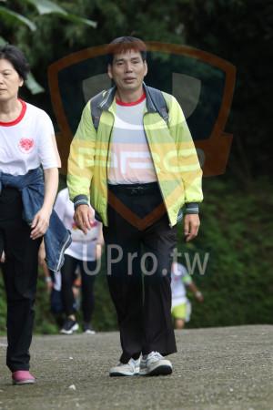 竟南宮-5(Ming Jyun):