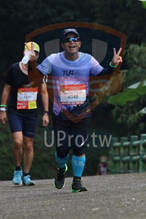 ():TUR,TAWAN,ULTRA,42K男D組,李兆意,4181,4048,PHOTO,140