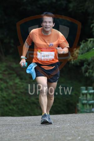 竟南宮-10(Ming Jyun):42K EAB矩,陳清雲,4440