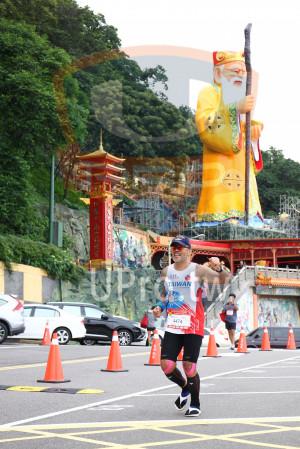 終線土地公 11:31-12:00(JEFF):TAIWAN,4474