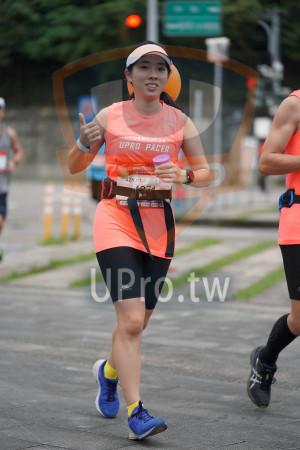河濱公園- 06:00-06:30-2(大仟):UPRO PACER