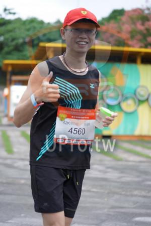 ():42K男D組,阮健彰,4560