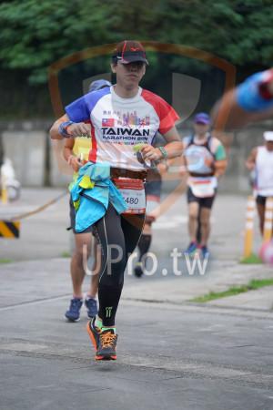 河濱公園- 06:00-06:30-2(大仟):TAIWAN,480