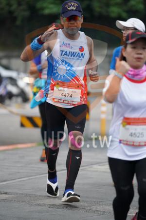 ():TAIWAN,Discover the world世界,4474,bogpo