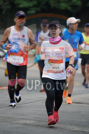 河濱公園- 06:00-06:30-2(大仟):TAIWAN,42K女C組,許芷良,4525