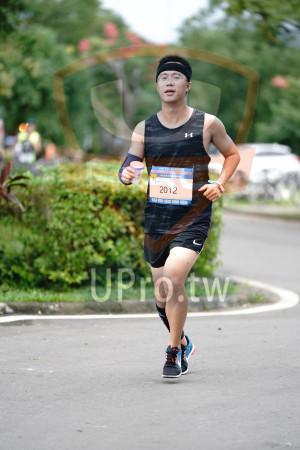 河濱公園- 07:01-07:30(大仟):2012