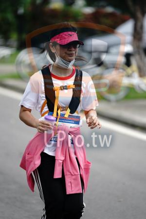 河濱公園- 07:31-08:08(大仟):北市樂黝運動推廣協會