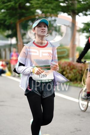 ():黃庭舒,289,領特 賽 獎牌