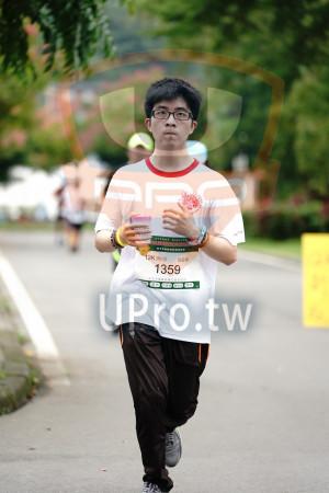 ():12K男E組,黃敏委,1359