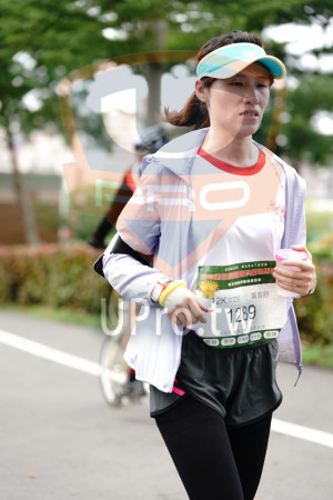 ():12K女DE,黃庭舒,1289