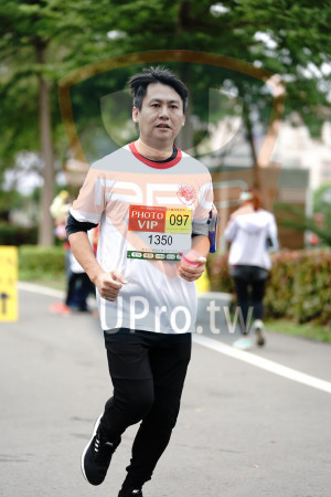 ():烘皆地馬拉松,PHOTO 097,1350,VIP