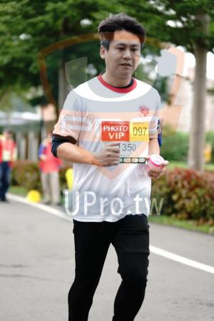 ():PHOTO,VIP,097,350