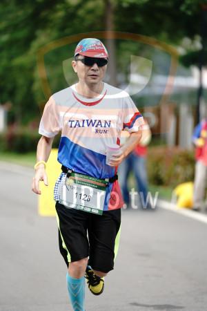 ():ng,Sene,TAIWAN,RUN!,12K,1128
