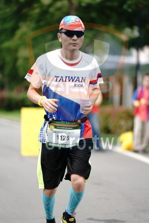 ():cling Sere,TAIWAN,RUN,新北市樂跑運動推廣協會,12K男D組,邱文光,1128
