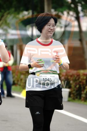 ():12K女D組,林治萱,1045