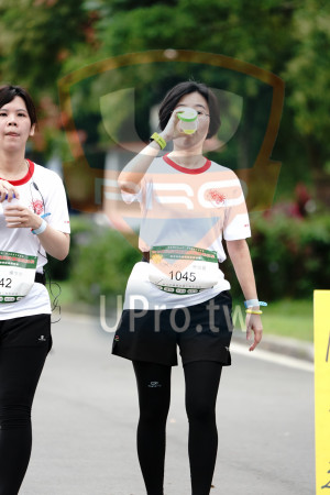 ():12K D,林怡萱,1045,42