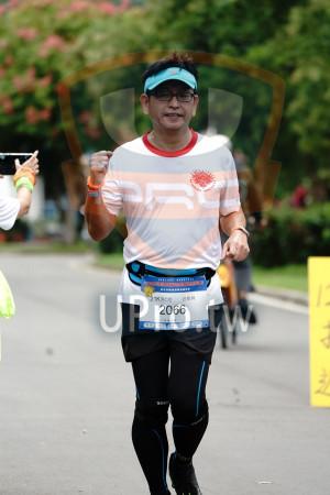 ():MA,抱馬拉松,断北市樂胞運臷推廣協會,IKEC組,許景昇,2066,寄?,閃牌,