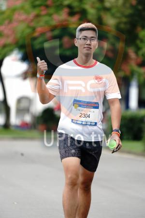 ():1K男F組,林仁煌,2304