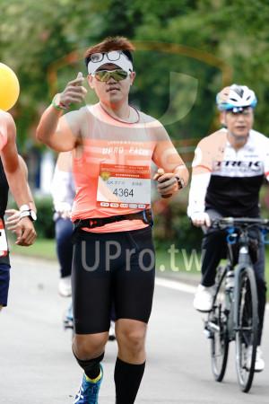 河濱公園- 09:31-10:00(大仟):UPRO PA,4364