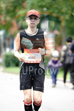 河濱公園- 09:31-10:00(大仟):4560,Melen,Lie