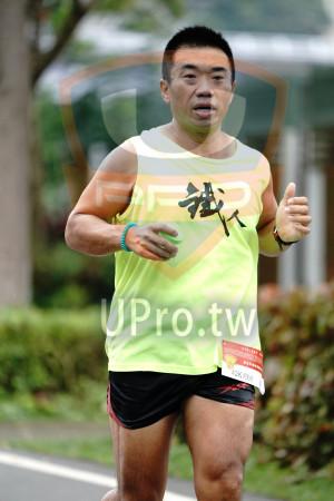 河濱公園- 09:31-10:00(大仟):42K男E組